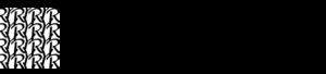 Dekowechsel – Yvonne Rosenow Logo